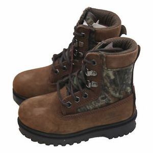 Winchester Junior boys boots